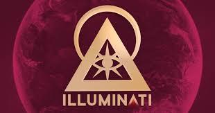 Lights,Money~Fame 666 illuminate +27640371920 in Mpumalanga Nelspruit Witbank
